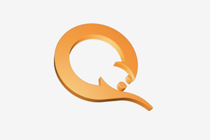 Qiwi Bank